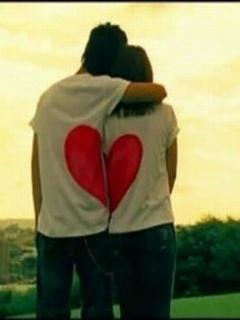 Dua Sejoli Kabur Gara Cintanya Tak Direstui
