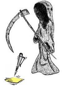 external image Death+to+Pens.jpg