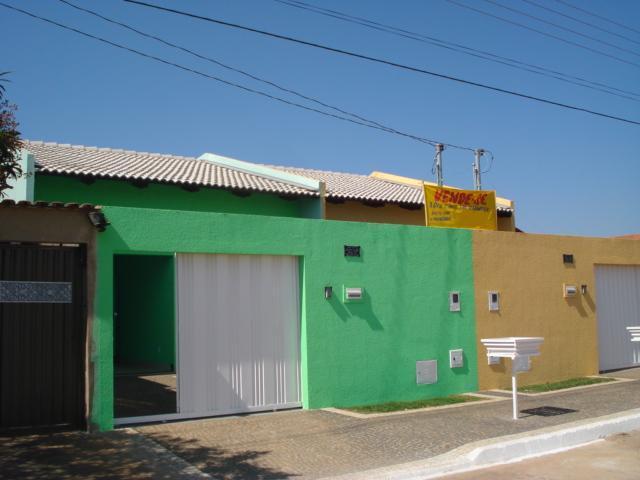 Frentes De Casas Modernas Galeria Fotos Ajilbab Portal Picture