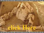 Ταφικός τύμβος Μικρής Δοξιπάρας-Ζώνης Ν. Έβρου !!!  (Video)