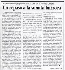La Prensa 02/09/2000