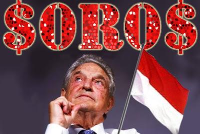 http://2.bp.blogspot.com/_DG6Hj5Ju3bU/S4jwnYt6V0I/AAAAAAAACJc/lUSKl_Wx2AY/s400/George+Soros_1.jpg