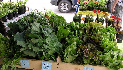 [more+leafy+greens!]