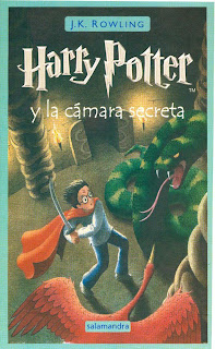 saga_completa_libros_harry_potter_2