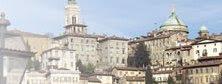 Bergamo, Città Alta per un giorno