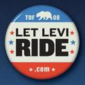 """<a href=""""http://letleviride.com"""">Let Levi Ride</a>"""