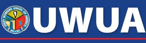 UWUA LOCAL 470-1