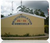 Historia Distrito