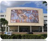 Biblioteca Pedro Mir