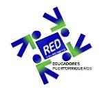 Educadores Puertorriqueños