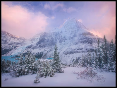 © MarcAdamus - Mountain Kingdom