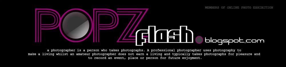 popzflash