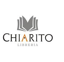 LIBRERIA CHIARITO