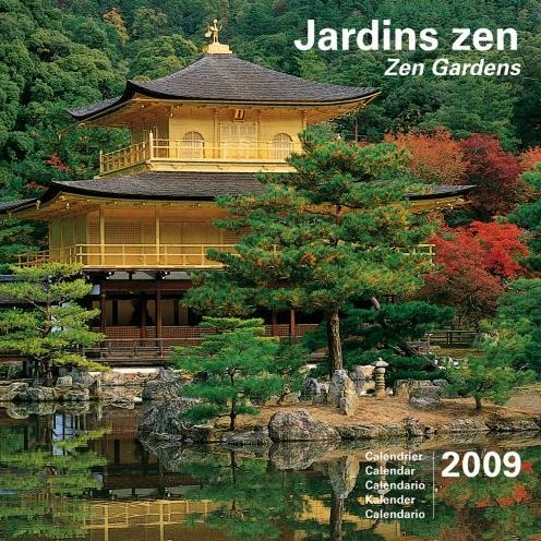 art monie l 39 art du jardin japonais. Black Bedroom Furniture Sets. Home Design Ideas