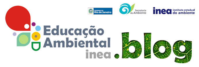 Educaçao Ambiental INEA