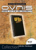 OVNIS : vers la fin du secret ?