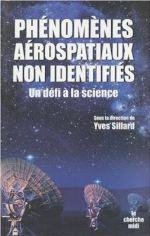 PAN : Un défi à la science