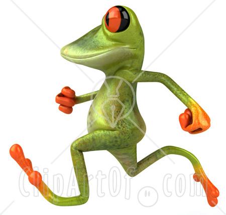 tree frog tattoo. Green+tree+frog+tattoo+