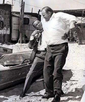 Wfmu S Rock N Soul Ichiban Frank Sinatra And Dan