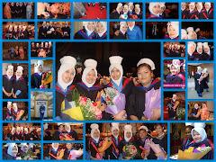 Mama Darwisya Friends