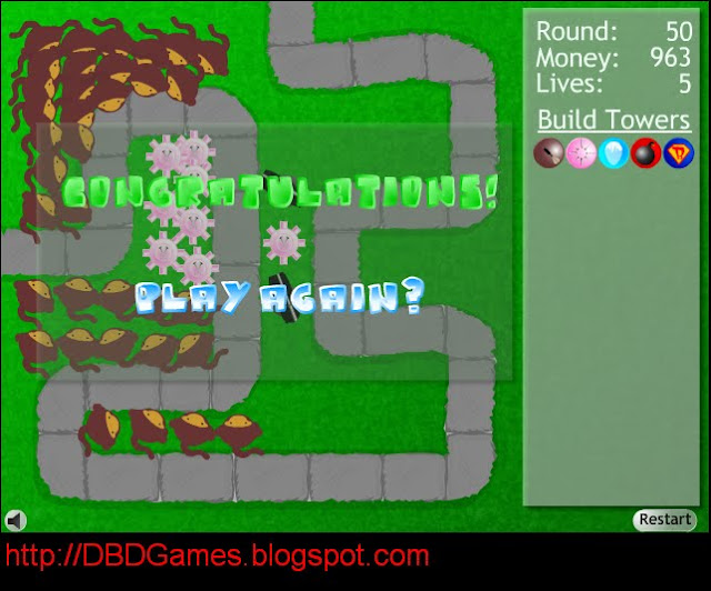 Coolmath bloons tower defense 3 image search results
