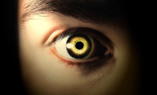 علـــــــم القيـــافة ... (الفراسة) Eye-color-changed