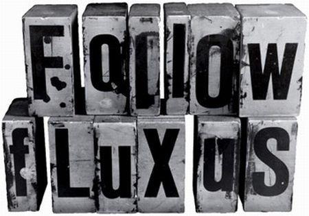 Alexandria Guerra: Is Fluxus the new Dada?