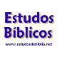 Estudos da Bíblia