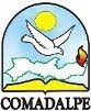 Convenção Estadual de Ministros das Assembléia de Deus em Abreu e Lima