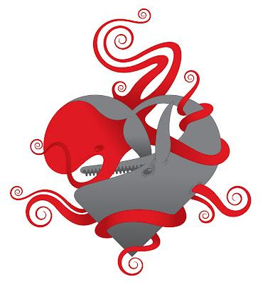 http://2.bp.blogspot.com/_DI6HtmxCnNg/THaQ5vHriNI/AAAAAAAAAcg/UaYJrRvk0OI/s400/octowhale1.jpg