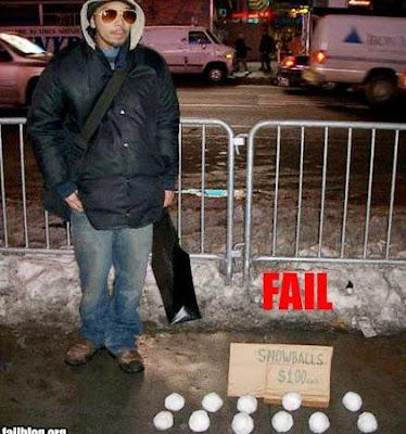 http://2.bp.blogspot.com/_DIGFL0WD07U/SeU-ti8g5CI/AAAAAAAAAE4/CGGYhP5ouug/s400/fail-owned-sale-snow-fail.jpg