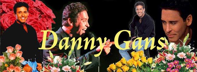 Danny Gans Forever