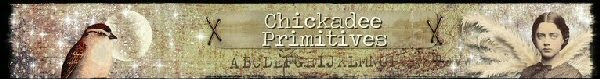 thehumbleartsgroup-chickadeeprimitives