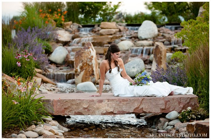 Brookside Gardens Wedding Reviews Garden Ftempo