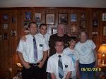 Member family
