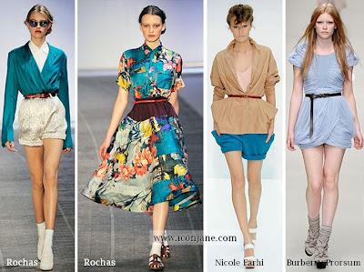 2010 ilkbahar yaz moda trend kemer modelleri 4