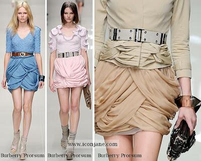 etek modelleri 2010 yaz sezon moda trend 1