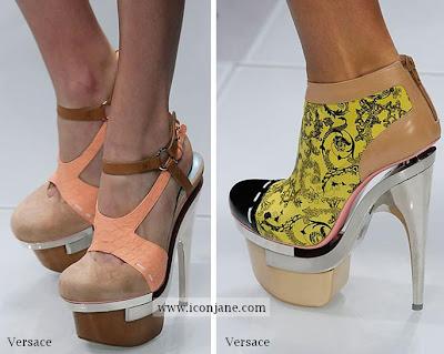 2010 platform yuksek topuk seksi ayakkabi modelleri 6