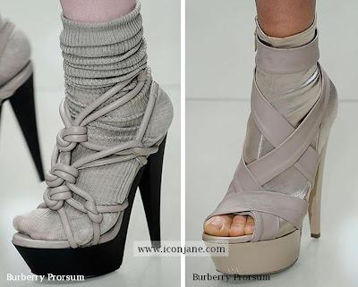 2010 platform yuksek topuk seksi ayakkabi modelleri 2