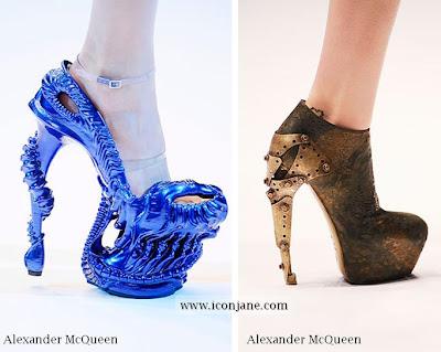 2010 platform yuksek topuk seksi ayakkabi modelleri 3