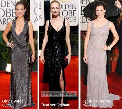 2010 altin kure odeulleri unluler elbiseler 6