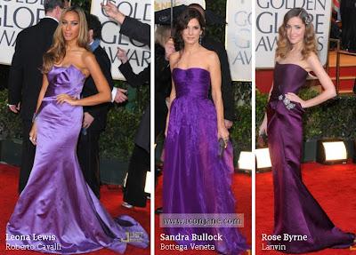 2010 altin kure odeulleri unluler elbiseler 7