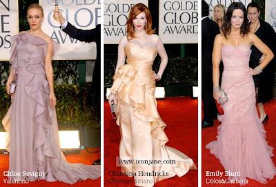 2010 altin kure odeulleri unluler elbiseler 8