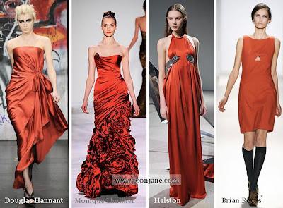 kis 2011 en trend kirmizi 3