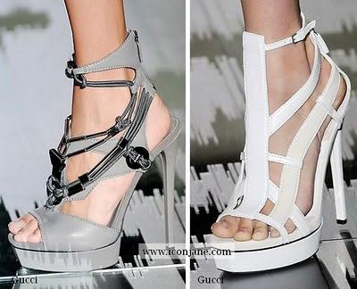 2010 platform yuksek topuk seksi ayakkabi modelleri 4