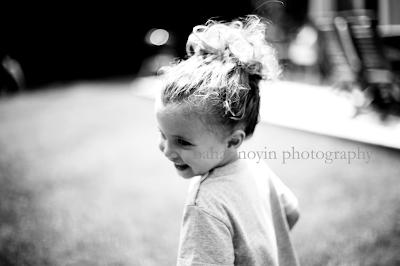 bahar noyin fotograflari 3