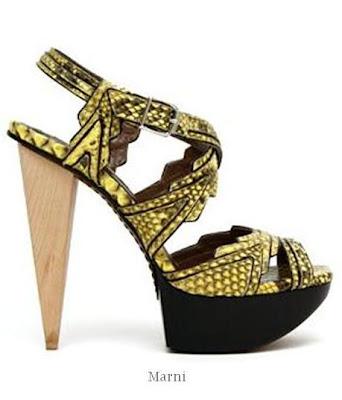 marni ayakkabı 1