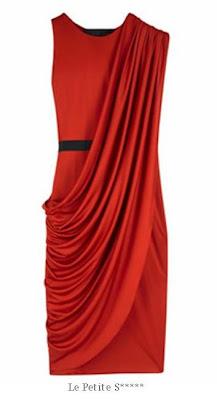 Le Petite S Dress1