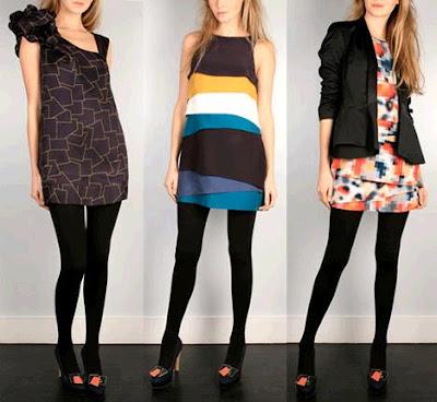 thread social elbiseler