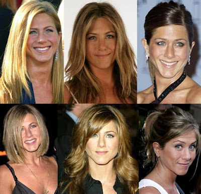 jennifer aniston saci